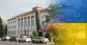 budynek wydziału ekonomicznego UO
