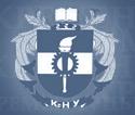 logo Uniwersytet Kremenchuk UKRAINA