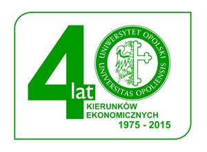 logo_40latwe