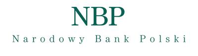 Projekty badawcze finansowane przez NBP