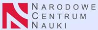Narodowe Centrum Nauki - Konkurs Harmonia
