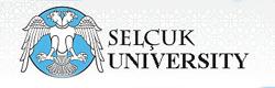 logo Uniwersytet SELCUK TURCJA