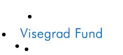 Międzynarodowy Fundusz Wyszehradzki