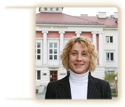 dr Anna Bruska
