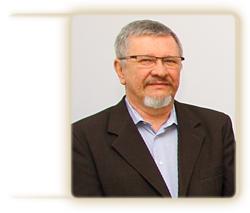 dr inż. Adam Siwerski