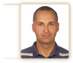 dr Krzysztof Ćwieląg