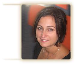 dr Laura Płatkowska-Prokopczyk