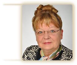 dr Maria Śmigielska