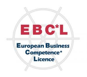 logo EBCL