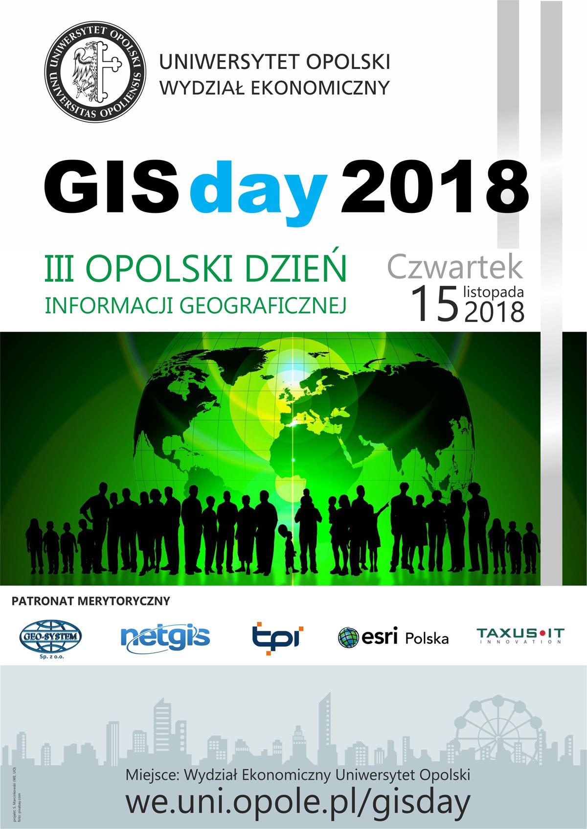 GisDay-2018-plakat