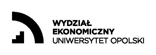Wydział Ekonomiczny - Uniwersytet Opolski