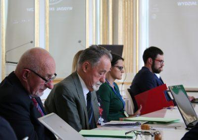 Ogólnopolska konferencja naukowa 2018 (10)