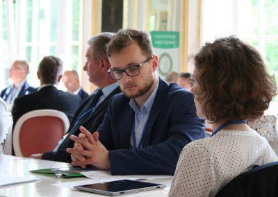 Ogólnopolska konferencja naukowa 2018 (11)