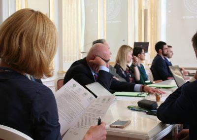 Ogólnopolska konferencja naukowa 2018 (12)