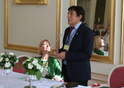 Ogólnopolska konferencja naukowa 2018 (13)