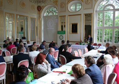 Ogólnopolska konferencja naukowa 2018 (14)