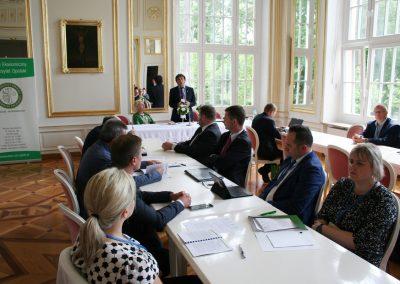 Ogólnopolska konferencja naukowa 2018 (15)
