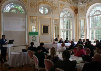 Ogólnopolska konferencja naukowa 2018 (16)