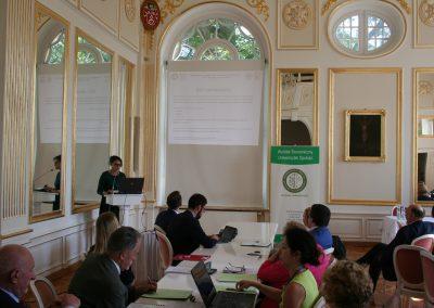 Ogólnopolska konferencja naukowa 2018 (18)