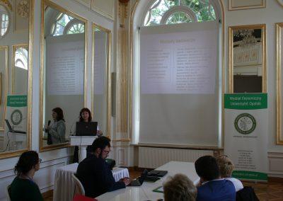 Ogólnopolska konferencja naukowa 2018 (19)