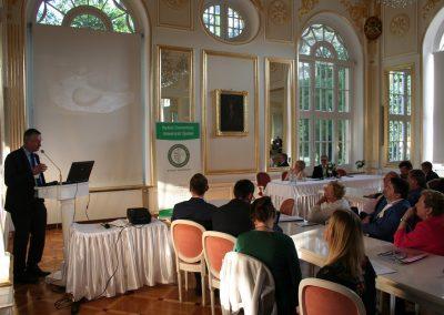 Ogólnopolska konferencja naukowa 2018 (22)