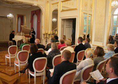 Ogólnopolska konferencja naukowa 2018 (27)