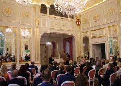 Ogólnopolska konferencja naukowa 2018 (28)