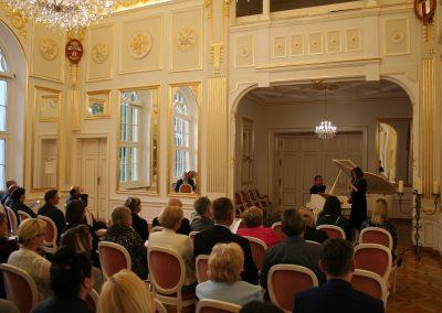 Ogólnopolska konferencja naukowa 2018 (29)