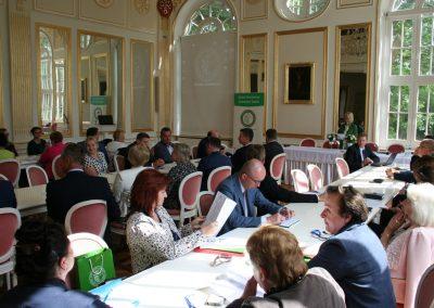 Ogólnopolska konferencja naukowa 2018 (3)