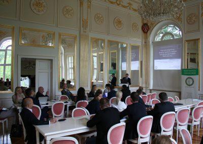 Ogólnopolska konferencja naukowa 2018 (31)