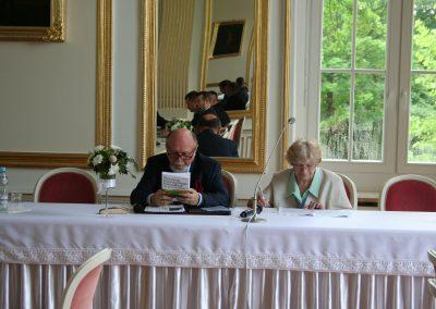 Ogólnopolska konferencja naukowa 2018 (32)