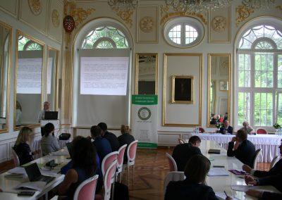 Ogólnopolska konferencja naukowa 2018 (33)