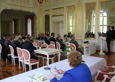 Ogólnopolska konferencja naukowa 2018 (36)