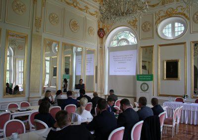 Ogólnopolska konferencja naukowa 2018 (38)