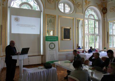 Ogólnopolska konferencja naukowa 2018 (39)