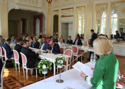 Ogólnopolska konferencja naukowa 2018 (5)