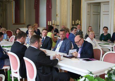 Ogólnopolska konferencja naukowa 2018 (6)