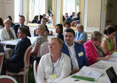 Ogólnopolska konferencja naukowa 2018 (7)