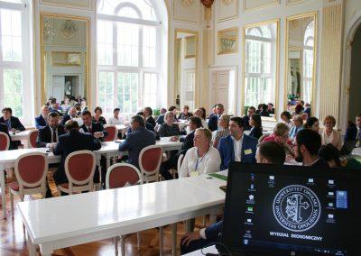 Ogólnopolska konferencja naukowa 2018 (8)