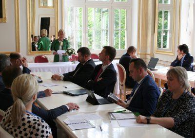Ogólnopolska konferencja naukowa 2018 (9)