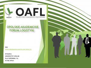 baner-OAFL