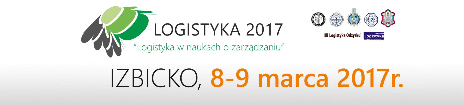 baner konferencja 8, 9- marca 2017