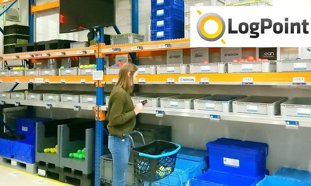 Dni Logistyka 2019