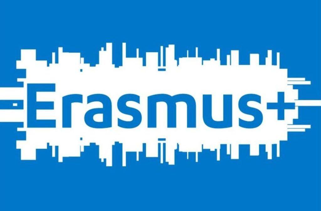 Rekrutacja na studia oraz praktyki w ramach projektu Programu Erasmus+ i Programu PO WER