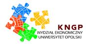 Koło Naukowe Gospodarki Przestrzennej