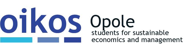 Studenckie Koło Naukowe Zrównoważonego Rozwoju oikos Opole
