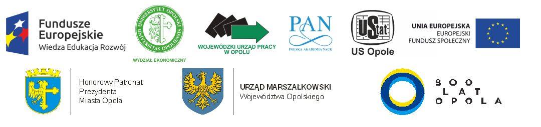 Ogólnopolska konferencja naukowa Perspektywy zatrudnienia absolwentów
