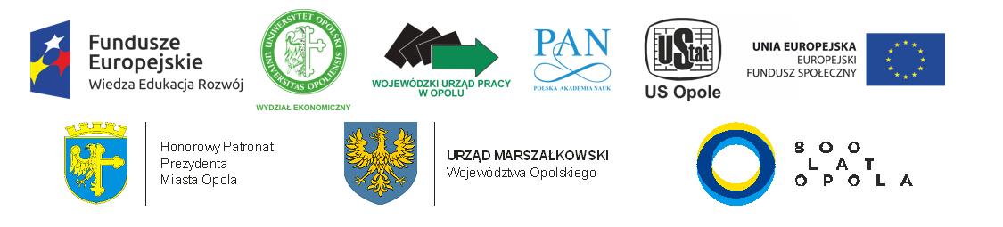 logo konferencja