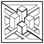 logo_katedry