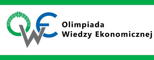 XXXIV Olimpiada Wiedzy Ekonomicznej